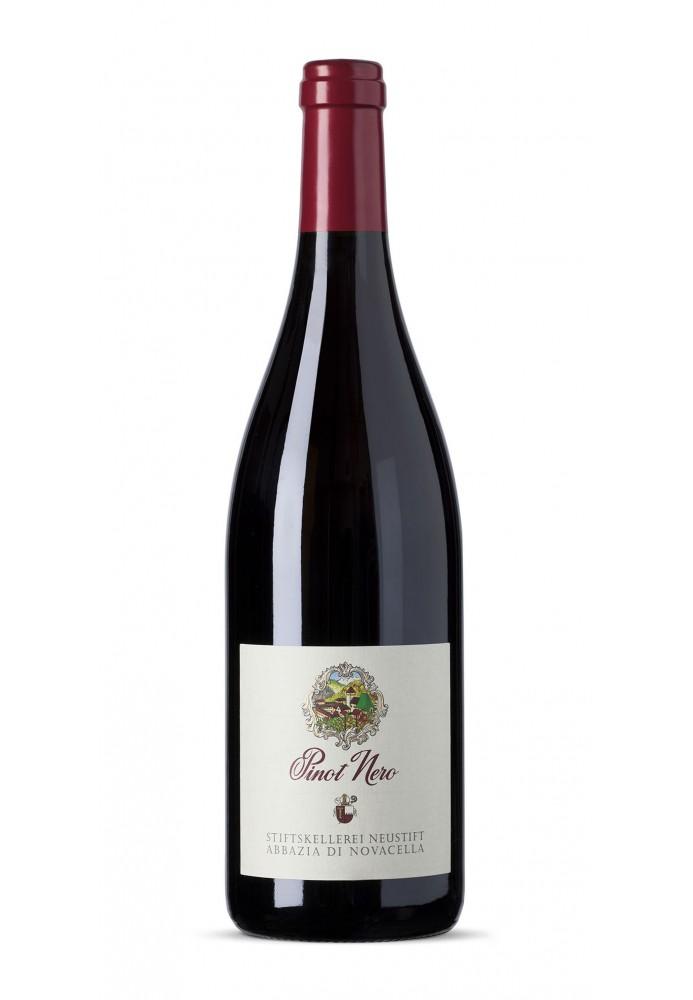 Abbazia di Novacella Pinot Nero