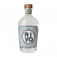 Gin Rivo