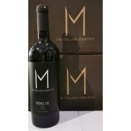 I'm Winery  Primul Vis