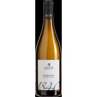 H.Lun Chardonnay