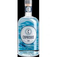 Gin Caprisius