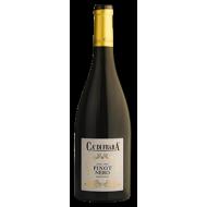 Cà di Frara Pinot Nero