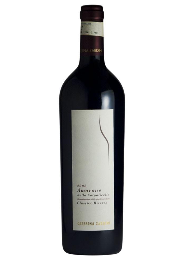 Campagnola Amarone della Valpolicella  Caterina Zardini