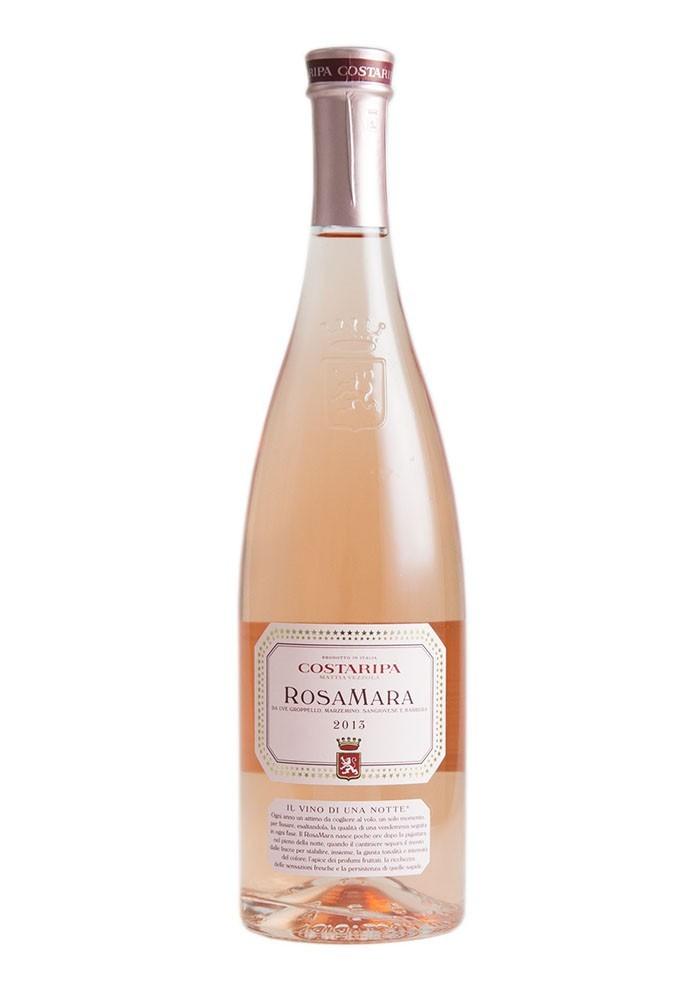 Costaripa Rosamara
