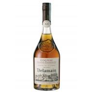 Delamain Grande Champagne Pale & Dry