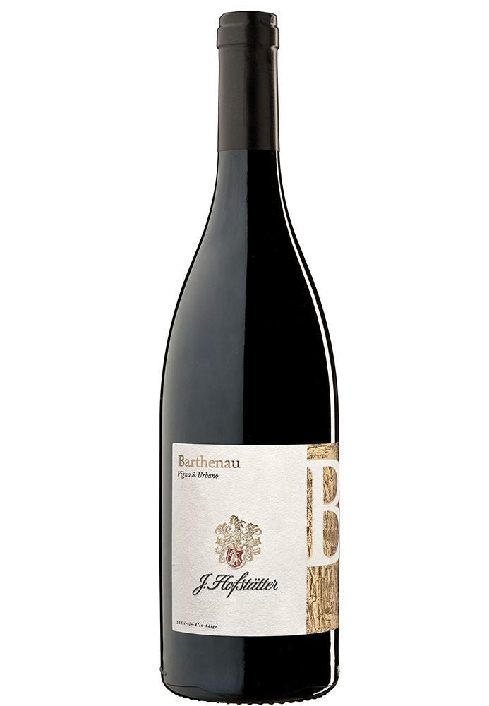 Hofstatter Pinot Nero S. Urbano