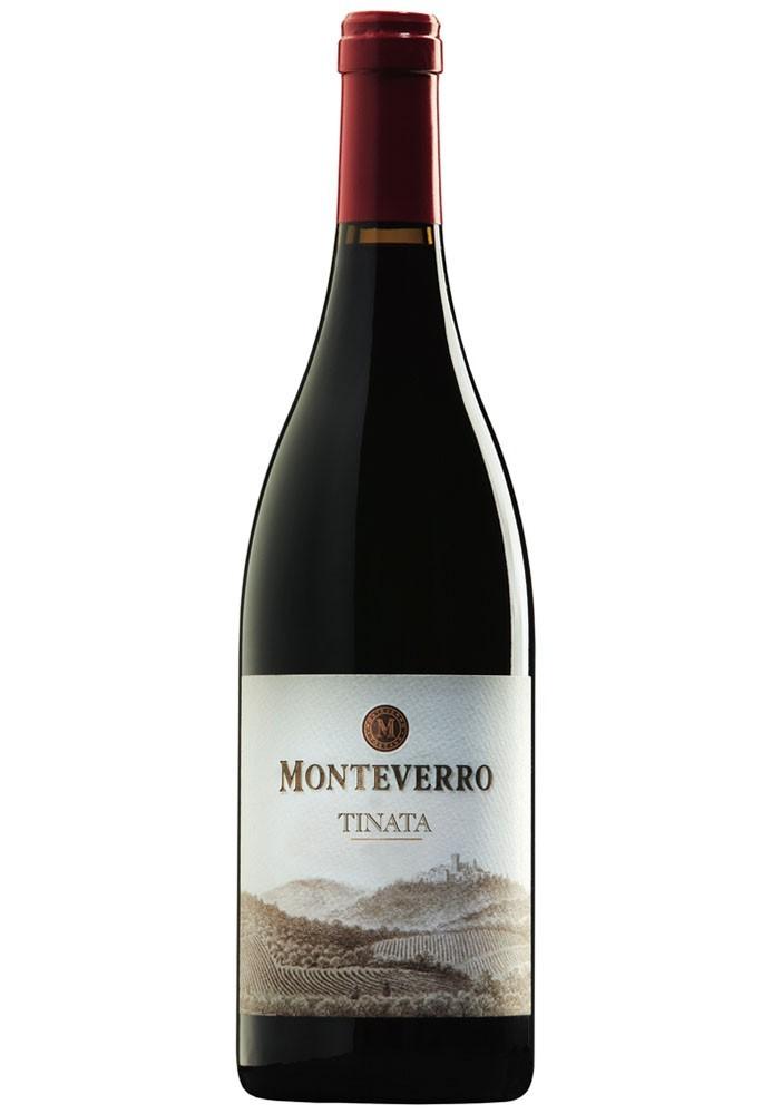 Monteverro Tinata